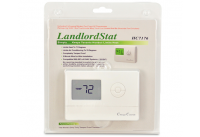 HC7176-thermostat