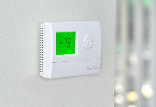 thermostat-wall-73