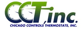 cctlogo limiting thermostats for landlords that are fully tamper resistant Honeywell Thermostat Wiring Diagram at gsmx.co